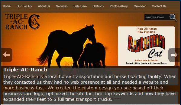 Triple-AC-Ranch