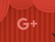 The New Google+