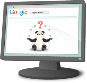 Search Engines Component