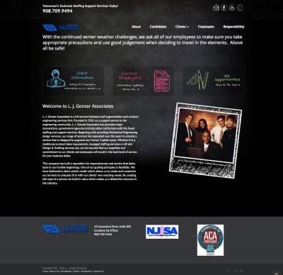 LJ-Gonzer-Associates