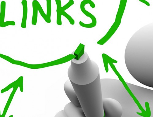 Everything You Should Know before Requesting Backlinks