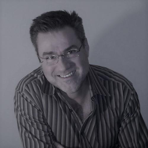 Chris von Nieda